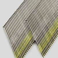 Simpson Strong-tie T15N200SFB Collated Finish Nail