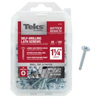Teks 21532 Lathe Screw