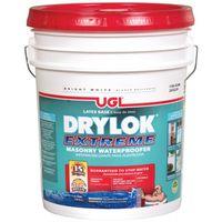 Drylok 28615 Extreme Masonry Waterproofing Paint