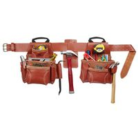 Pro Framer 21448 Tool Bag