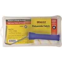 Whizz 54118 Paint Roller And Tray Sets