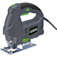 SAW JIG V-SPEED 4.5AMP