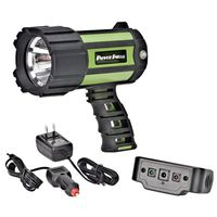 SPOTLGHT LED WATERPROOF 700L