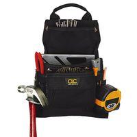 CLC 5833 Nail/Tool Bag