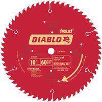 Diablo D1060X Circular Saw Blade
