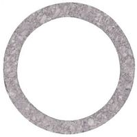 Danco 35545B Cap Thread Gasket