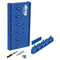 Kreg KMA3220  Deck Jig Kits