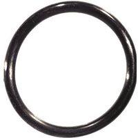 Danco 35880B Faucet O-Ring