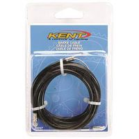 BRAKE CABLES BICYCLE UNIVERSAL