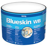 Blue Skin BH200WB4590 Window and Door Flashing