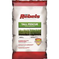 SEED TALL FESCUE MIXTURE 7LB