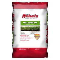 FESCUE TALL BLEND PCD 40LB