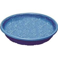 General Foam Plastics OR-GV200 Wading Pool