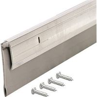 M-D 05413 Deluxe Door Sweep