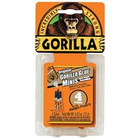 GLUE GORILLA MINI TUBE