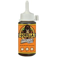 GLUE ORIGINAL GORILLA 4OZ