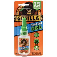 GLUE SUPER GEL GORILLA 15G