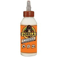 GLUE WOOD GORILLA 8OZ