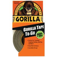 TAPE DUCT TO-GO GORILLA 30FT