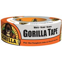 TAPE GORILLA WHT 30 YARDS