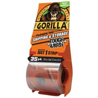 TAPE PACKING GORILLA 35YD