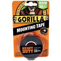 TAPE MOUNTING HEAVY DUTY