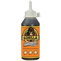 GLUE ORIGINAL GORILLA 8OZ