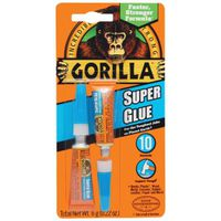 GLUE SUPER GORILLA 3G 2PK