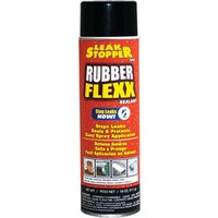 Gardner-Gibson 0316-GA Leak Stopper Roof Repair Sealant