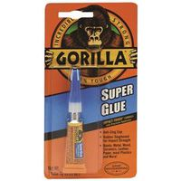 GLUE SUPER GORILLA 3G 1PK