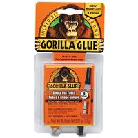 GLUE GORILLA MINI 3G