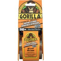 TAPE PACKAGE GORILLA 35YD