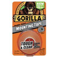 TAPE MOUNTING GORILLA