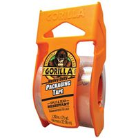 TAPE PACKAGE GORILLA 2IN X25YD