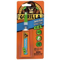 GEL GLUE HD TUBE 15G