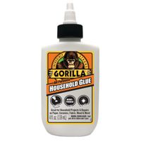 GLUE HOUSEHOLD 4OZ