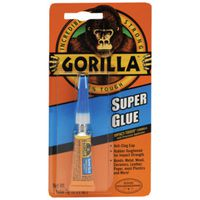 KIT 7900102 GLUE SUPER GORILLA