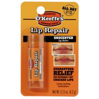 KIT K0700108 LIP BALM ORIGINAL