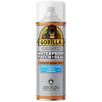 PATCH-SEAL WTRPRF CLEAR 14OZ