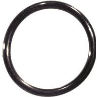 Danco 96726 Faucet O-Ring