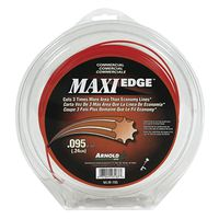 Maxi Edge WLM-195 Trimmer Line