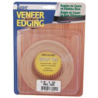Band-It 78210 Edge Band 7/8 in W 25 ft L