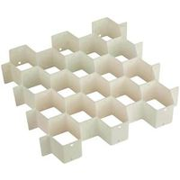 DRAWER ORGANIZER 32 SPACE