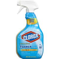 Clorox 30614 Clorox Bathroom Cleaner