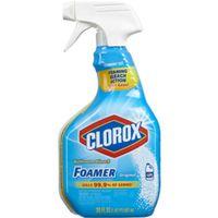 Clorox 30614 Clorox Bathroom Cleaner