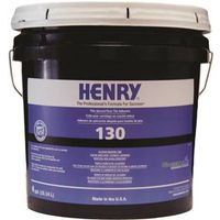 Henry 130 Thin Spread Floor Tile Adhesive