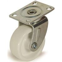 DH Casters C-R158P0Z Light Duty Swivel Furniture Caster