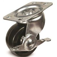 DH Casters C-GD General Duty Swivel Caster