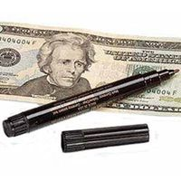 PEN COUNTERFEIT DETECT 3 PACK