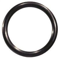 Danco 35881B Faucet O-Ring